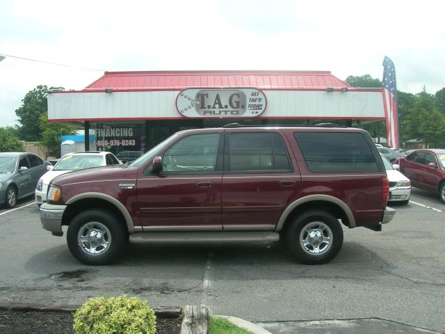 2001 ford expedition eddie bauer towing capacity. Black Bedroom Furniture Sets. Home Design Ideas