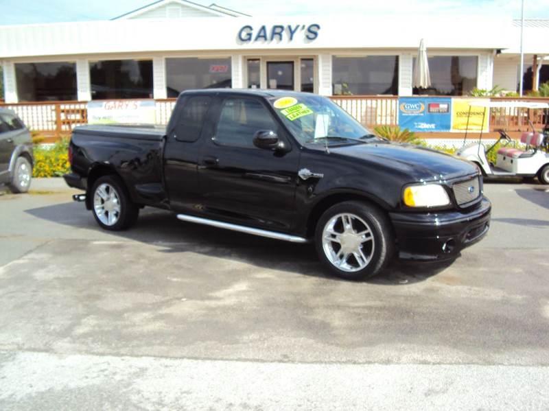 ford trucks for sale in jacksonville nc. Black Bedroom Furniture Sets. Home Design Ideas