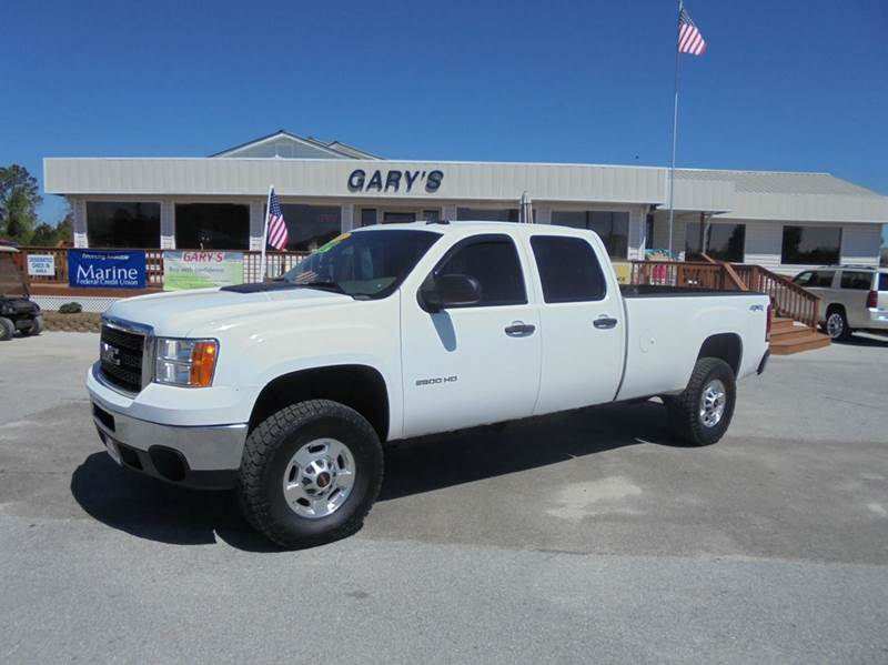 duramax gmc for sales in nc autos post