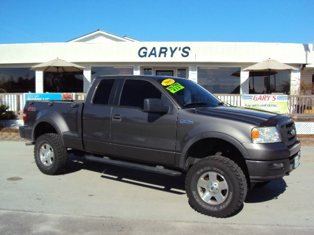 used cars jacksonville used pickup trucks fort bragg cherry point gary 39 s auto sales. Black Bedroom Furniture Sets. Home Design Ideas