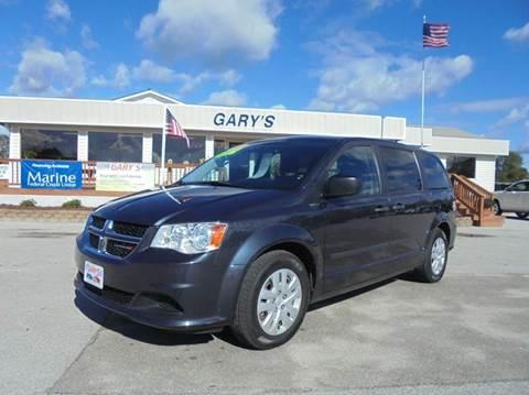 Dodge Grand Caravan For Sale Jacksonville Nc