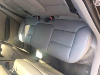 2006 Audi A3 2.0T 4dr Wagon 6M - Huntington Beach CA