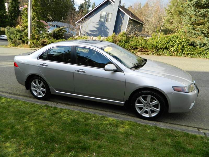 tsx sedan htm certified toronto used for acura sale on