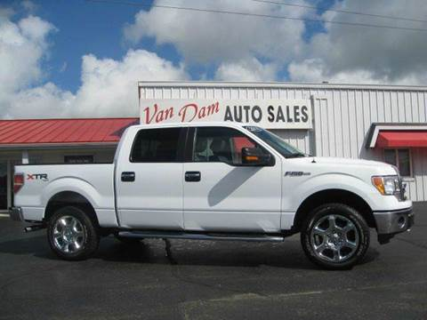 used cars for sale holland mi   carsforsale