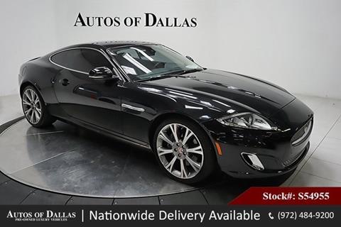 jaguar xk for sale carsforsale com rh carsforsale com 2007 Jaguar XKR 2011 Jaguar XKR Interior