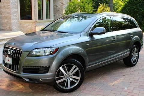 Used Cars For Sale in Covington GA  CarGurus