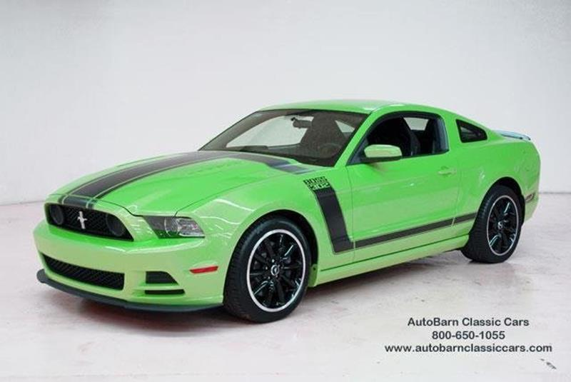 ford mustang for sale in concord nc. Black Bedroom Furniture Sets. Home Design Ideas