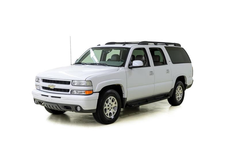 Used Cars For Sale In Concord Nc