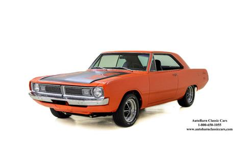 1970 Dodge Dart For Sale in Wisconsin - Carsforsale.com®
