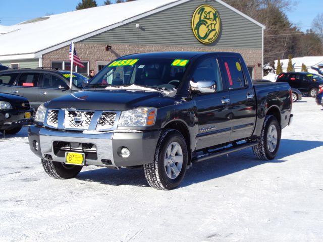 Nissan dealership spokane for Dave smith motors coeur d alene