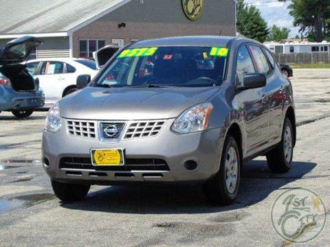 Used Wagon For Sale Nicholasville KY Carsforsale