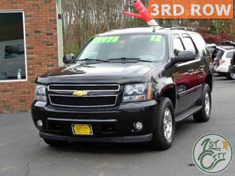 best used cars for sale rochester nh. Black Bedroom Furniture Sets. Home Design Ideas