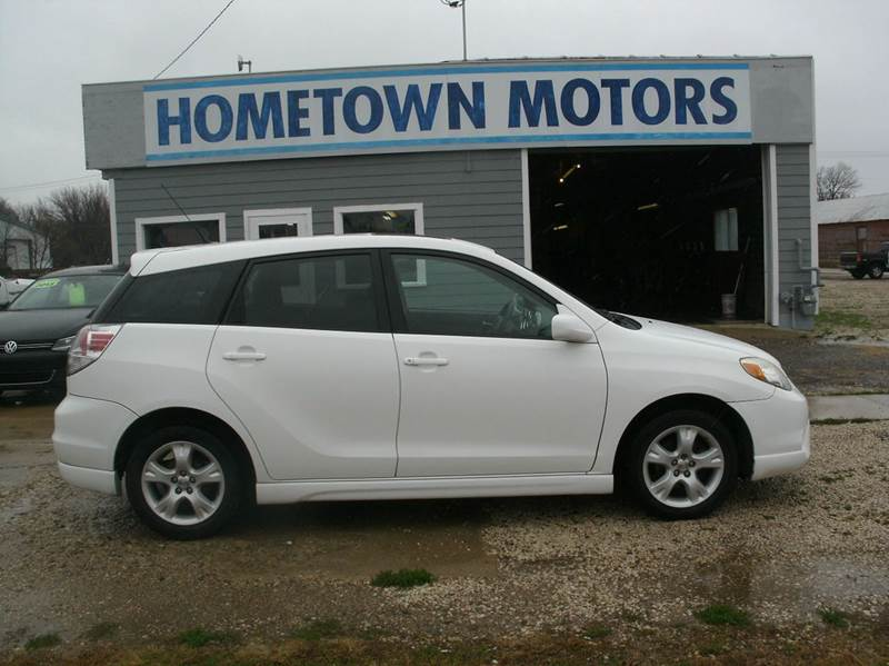 Toyota For Sale In Estherville Ia Carsforsale Com