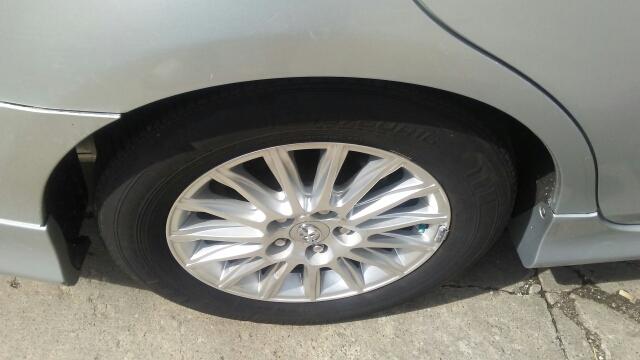 2007 Toyota Camry SE 4dr Sedan (2.4L I4 5A) - Detroit MI