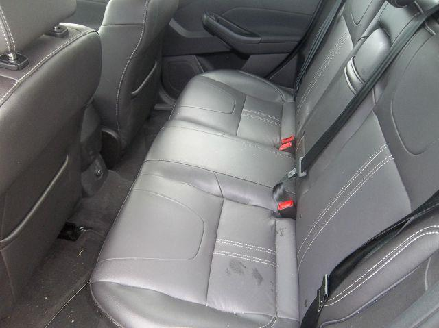 2012 Ford Focus SEL Sedan - Detroit MI