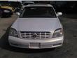 2005 Cadillac DeVille for sale in Detroit, MI