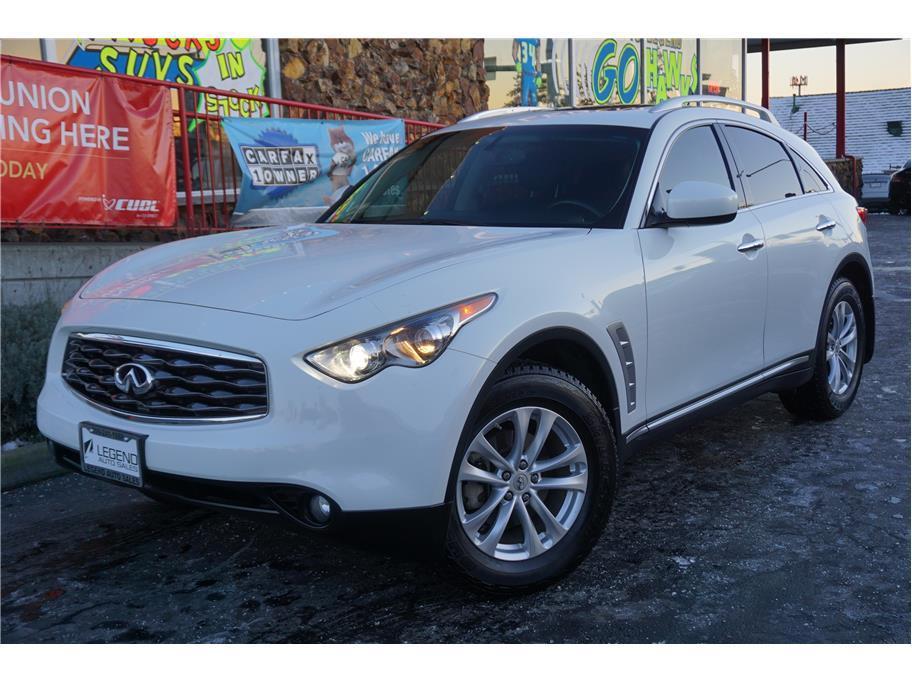 Acura Infiniti Baton Rouge >> Carmax Toyota Corolla 2 Used Cars For Sale | Autos Post