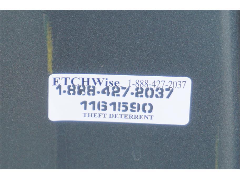 2008 GMC Sierra 1500 SLT Pickup 4D 5 3/4 ft - Burien WA