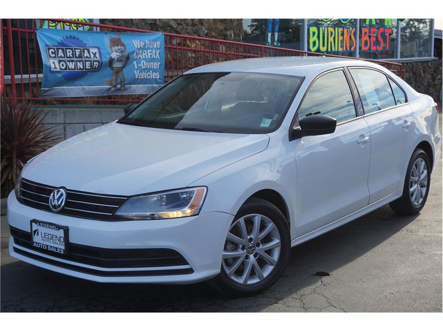 2015 volkswagen jetta 1 8t se sedan 4d in burien wa legend auto sales. Black Bedroom Furniture Sets. Home Design Ideas