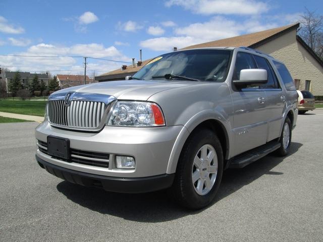 Used Lincoln Navigator for sale - Carsforsale.com