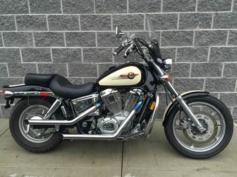 1998 To 2004 Suzuki Hayabusa Road Motorcycles For Sale Upcomingcarshq Com
