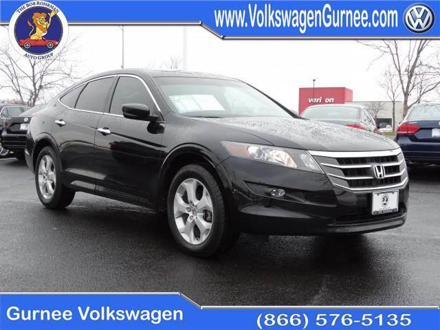 2010 honda accord crosstour used cars for sale auto for Used honda crosstour for sale