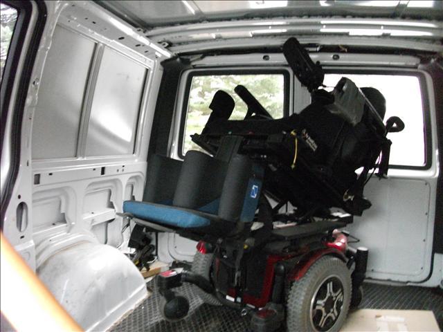 chevrolet traverse transmission and drivetrain autos post. Black Bedroom Furniture Sets. Home Design Ideas
