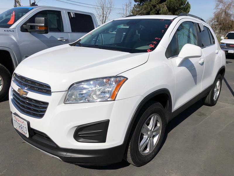 MENDOZA\'S AUTO SALES - Used Cars - MODESTO CA Dealer