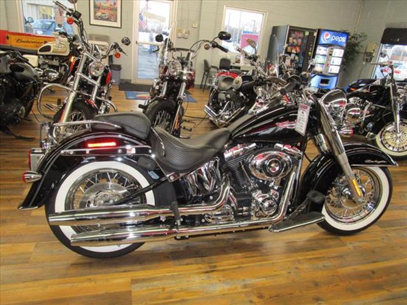 Harley Davidson For Sale In Highland In Carsforsale Com