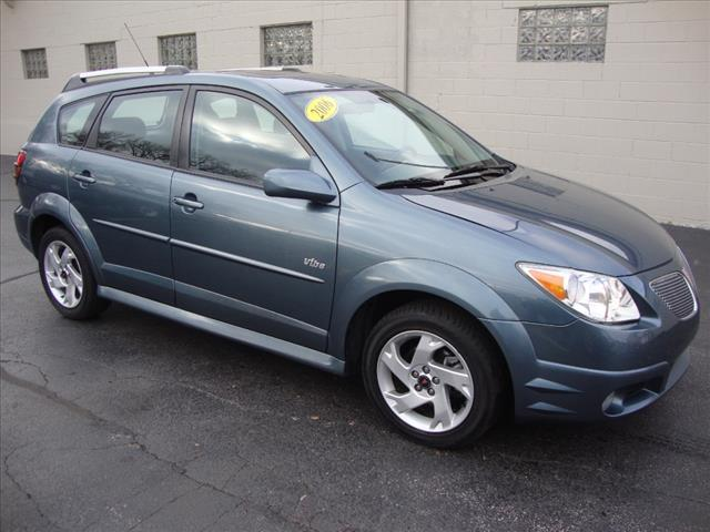 2006 Pontiac Vibe for sale in Highland IN