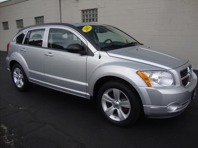 2012 dodge caliber for sale in indiana. Black Bedroom Furniture Sets. Home Design Ideas