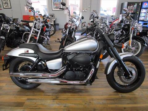 2015 Honda Shadow for sale in Highland, IN