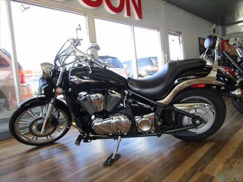 2009 Kawasaki Vulcan for sale in Highland, IN