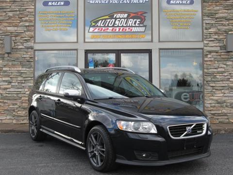 2009 Volvo V50 for sale in York, PA