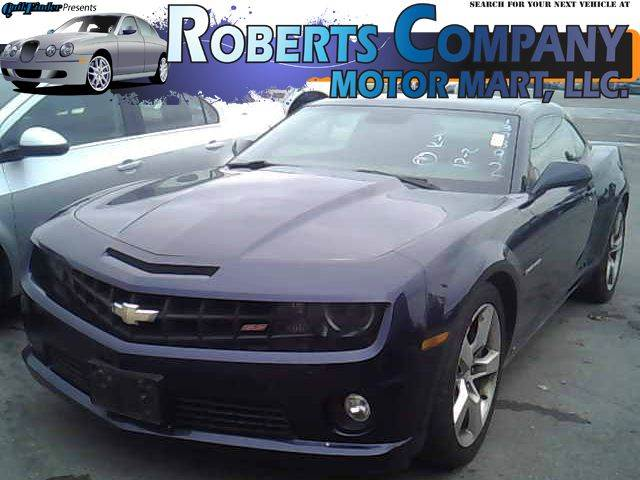 roberts company motor mart llc lees summit mo autos post