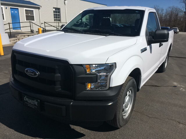 used ford trucks for sale in chillicothe mo. Black Bedroom Furniture Sets. Home Design Ideas
