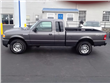 2011 Ford Ranger for sale in CHILLICOTHE MO
