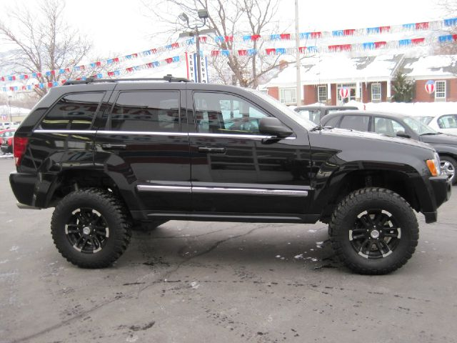 lifted jeep grand cherokee sale. Black Bedroom Furniture Sets. Home Design Ideas