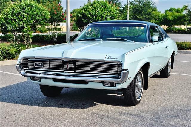 Cars For Sale In Fairfield Texas