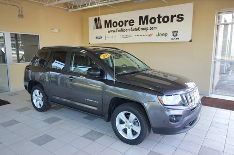 Jeep for sale in caro mi for 6167 motors crystal city mo