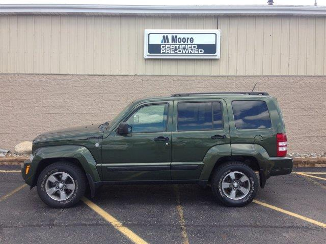 Used Tires Flint Mi >> Jeep for sale in Caro, MI - Carsforsale.com