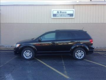Cars For Sale Bloomington Il