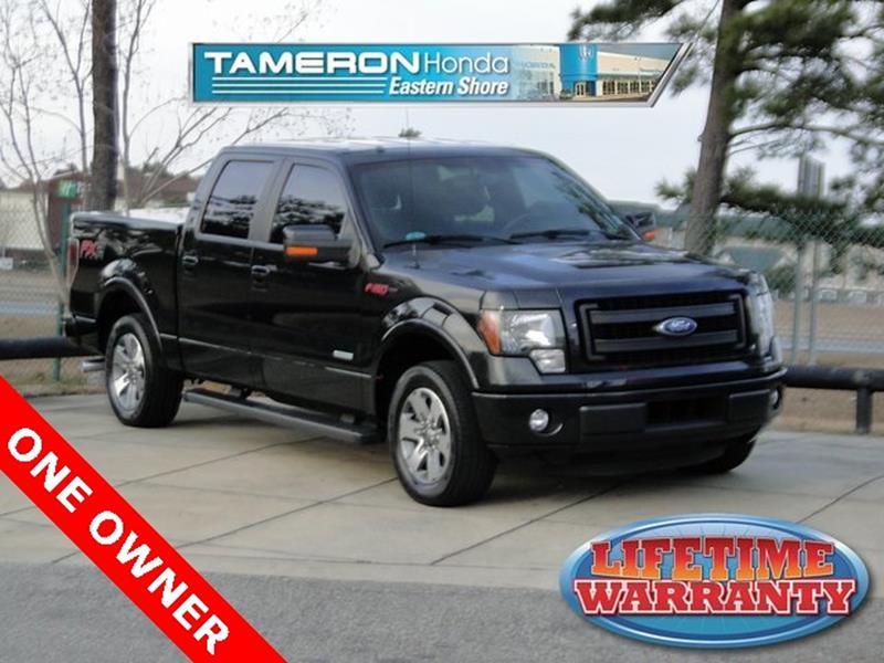 Pickup trucks for sale in daphne al for Tameron honda daphne al