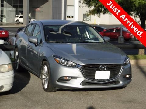 2017 Mazda MAZDA3 for sale in Daphne, AL
