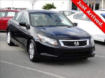 Honda for sale daphne al for Tameron honda daphne al