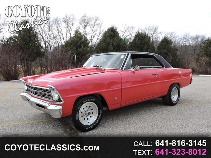 Used Chevrolet Nova For Sale in Lowell, MA - Carsforsale.com