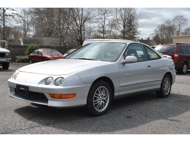 used 2000 acura integra for sale. Black Bedroom Furniture Sets. Home Design Ideas