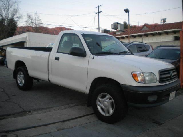 used cars tujunga used pickup trucks los angeles canoga park arax auto sales. Black Bedroom Furniture Sets. Home Design Ideas