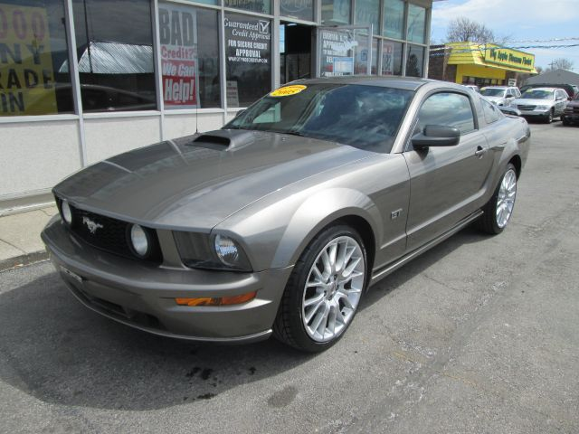 2005 ford mustang for sale in oregon oh