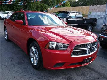 2011 dodge charger for sale ohio. Cars Review. Best American Auto & Cars Review